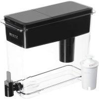 Brita Large 18杯UltraMax饮水机和过滤器