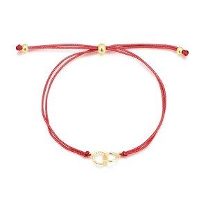 8.5折码:BDAYMOON15小红绳