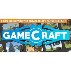 限时免费《Gamecraft》Steam 数字版 喜加一