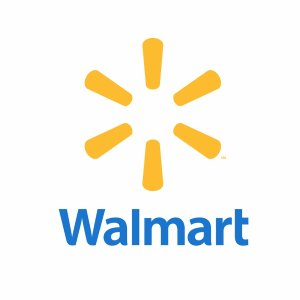As low as $1.16 multiple makeup brands @ Walmart