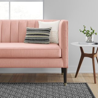 Up to 55% OffFurniture Clearance @ Target