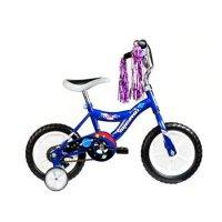 MICARGI 12寸儿童自行车