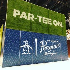 Get 25% Off + Extra 20% OffFriends & Family Sale @ Original Penguin