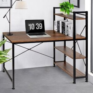Under $250Wayfair Desks on Sale