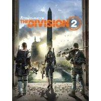 全境封鎖2 標準版 PS4 / Xbox / PC 數字版