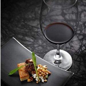 低至$30Penfolds奔富 澳洲畅销红酒品牌 经典Bin系列