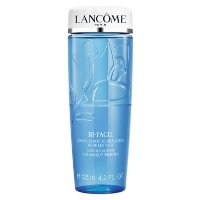 Lancome 蓝水化妆水