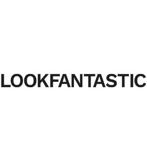 香缇卡紫色隔离7折黑五独家:lookfantastic精选美妆产品热卖 6.2折收CR海盐洗发膏