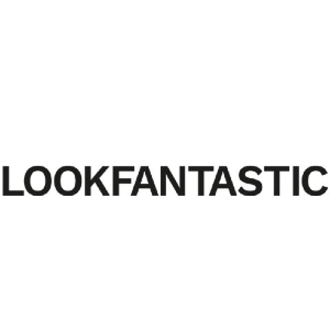 Up to 30% Offlookfantastic Beauty Products Sale