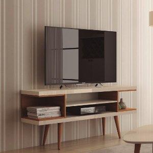 Manhattan Comfort Utopia TV Stand