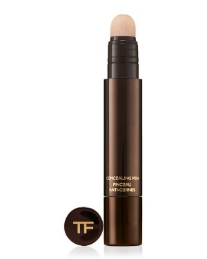 TOM FORD Concealing Pen | Neiman Marcus