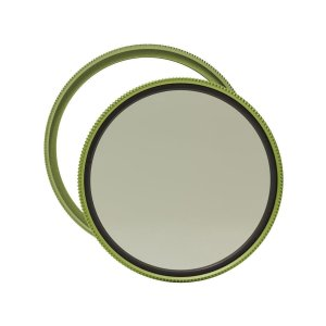Starting from $12MeFOTO 49mm Filter kit UV+Lens Protector, Circular Polarizer Filters - Green