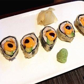 Yong Shing Restaurant - 波士顿 - Auburn
