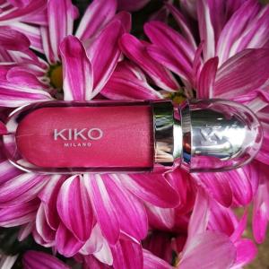 买2送2+折扣区低至2.5折KIKO MILANO 美妆热卖 水波纹眼影$1.45起
