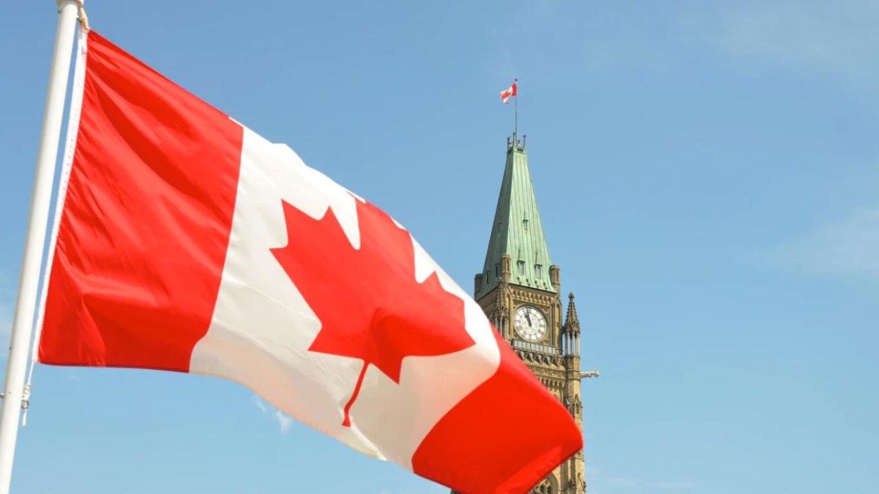 不可错过!加拿大新移民都享有哪些福利?