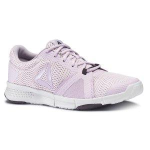 Reebok Flexile运动鞋