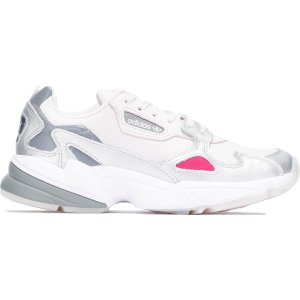 adidas Originals拼色老爹鞋