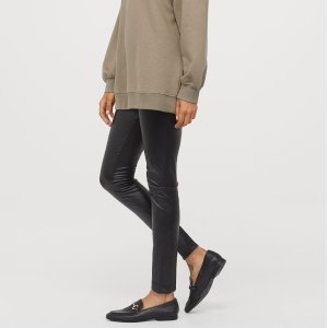 Buy 2 Get 1 FreeH&M Women's Tights on Sale