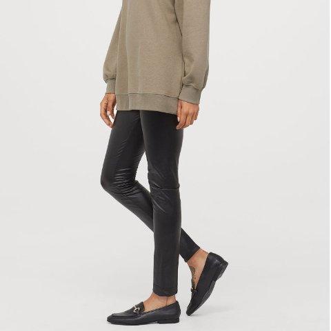 买2送1 收保暖收腹打底袜H&M 女士打底裤丝袜特价热卖