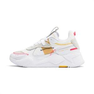 PumaRS-X 老爹鞋