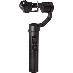$59.00 包邮小蚁 3轴 运动相机稳定器, 适用于YI 4K, 4K+, Lite