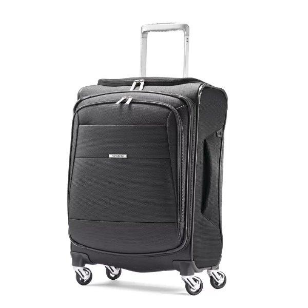 Eco-Nu 20寸行李箱