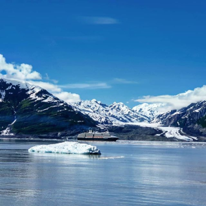 Starting from  $6647 Day Cruises to Alaska To Seattle