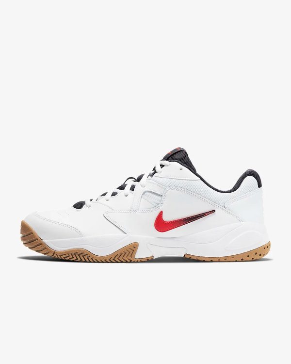Court Lite 2网球鞋