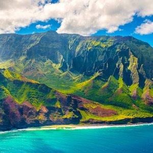 即将截止:夏威夷航空大促 美国多地往返夏威夷机票好价