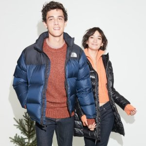 Up to 50% OffNordstrom The North Face Collection Sale