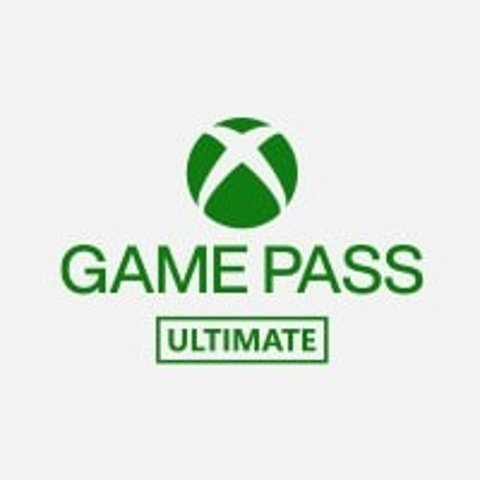 £1享受3个月会员Xbox Game Pass Ultimate 会员