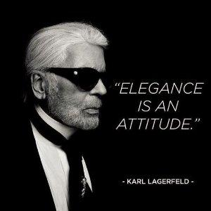 低至5.3折收平价经典款Karl Lagerfeld Paris 老佛爷精品女装清仓