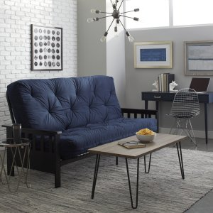 Up to 70% offLiving Room Furniture Summer Kick-off Sale @ Overstock