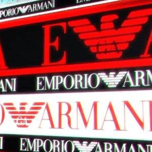 低至5折Armani 大牌秋冬特卖会 男女服饰限时优惠