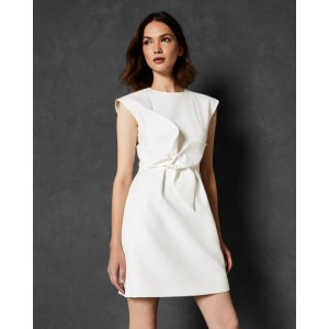 PPOLLYD 连衣裙
