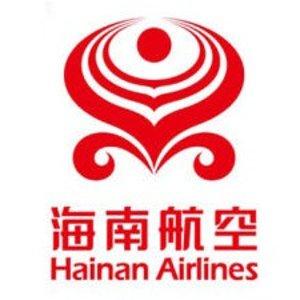 直飞往返含税¥2176起海南航空 中国多地始发往返北美机票 早鸟折扣票