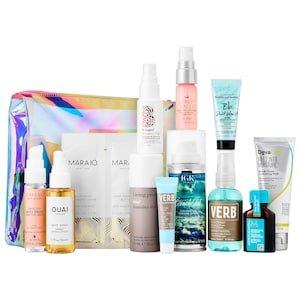 Summer Hair Saviors - Sephora Favorites | Sephora
