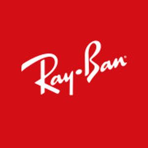 1金币 = 无门槛8.5折Ray Ban 官网独家优惠大放送!明星同款大合集!