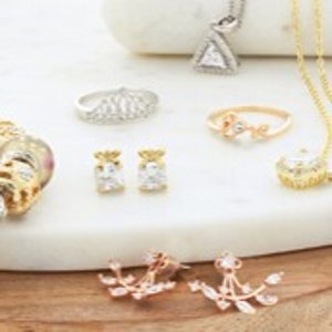 全场2折+全球免邮Diamond Style 新款热卖款任性闪促 平价潘多拉的任性