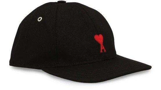 de Coeur 爱心帽