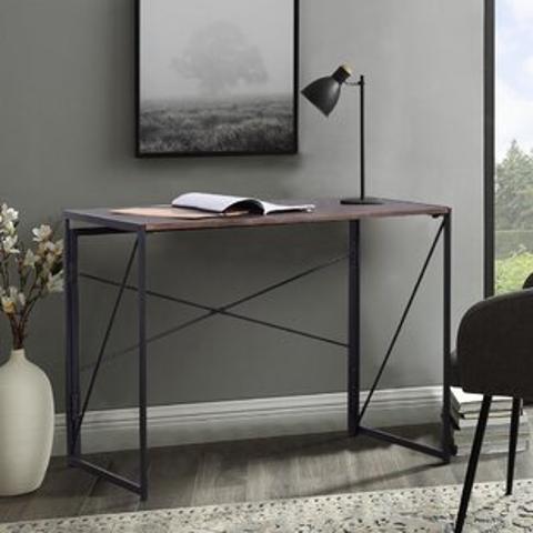 Under $250Wayfair Selected Desks on Sale