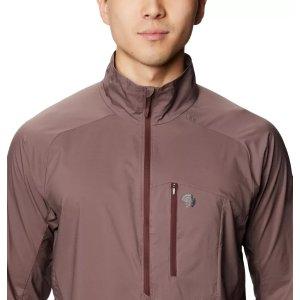 Mountain HardwearMen's Kor Preshell™ Pullover