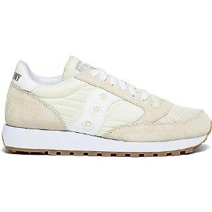 SauconyJazz Original Vintage 女鞋