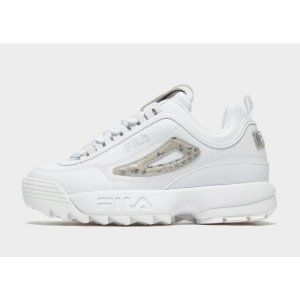 FilaDisruptor II 运动鞋