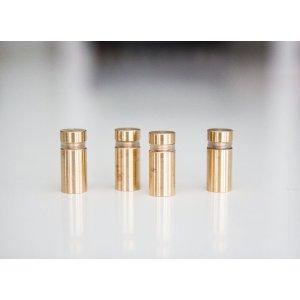 SMALL Standoff bolts