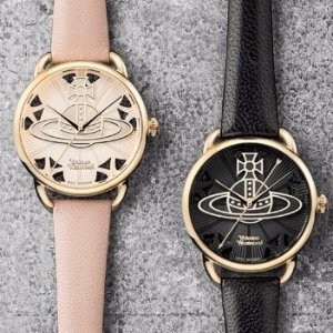 0c730b490c13 Vivienne Westwood Watch One Day Sale  Amazon Japan Up to 65% off ...