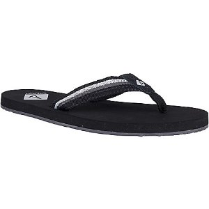 Sperry Top-SiderTopsail Flip Flop