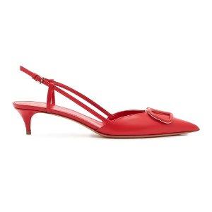 ValentinoGaravani 高跟鞋
