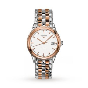 Longines38mm女士手表