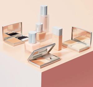 78折 收明星丝薄粉底液RMK 精选美妆护肤产品热卖